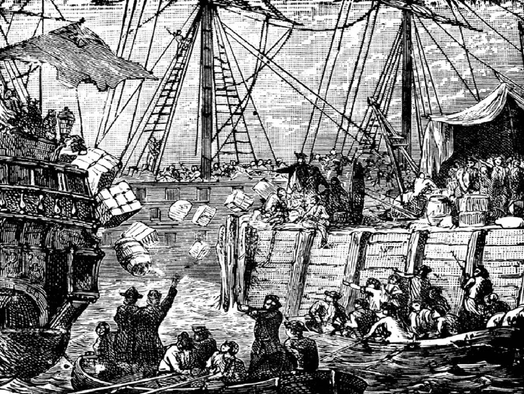History-Of-British-Tea-And-Smuggling