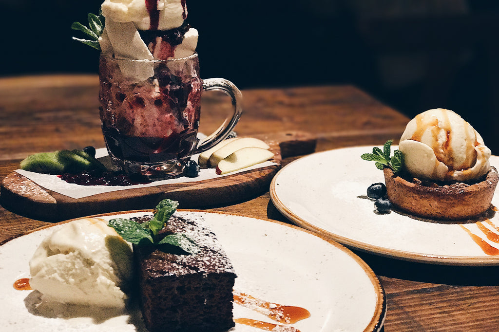 Lazy-Hunter-Best-Dessert-In-Camden
