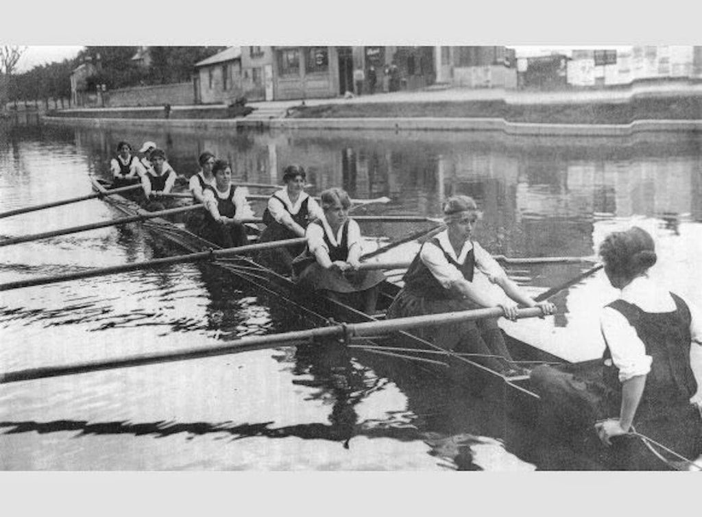 The-Women's-Boat-Race-History