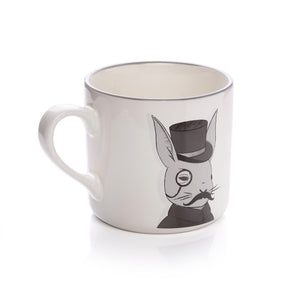 Mug - Sir Hoppington Mug