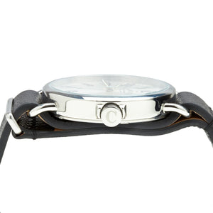 No.88 Unisex Classic British Watch