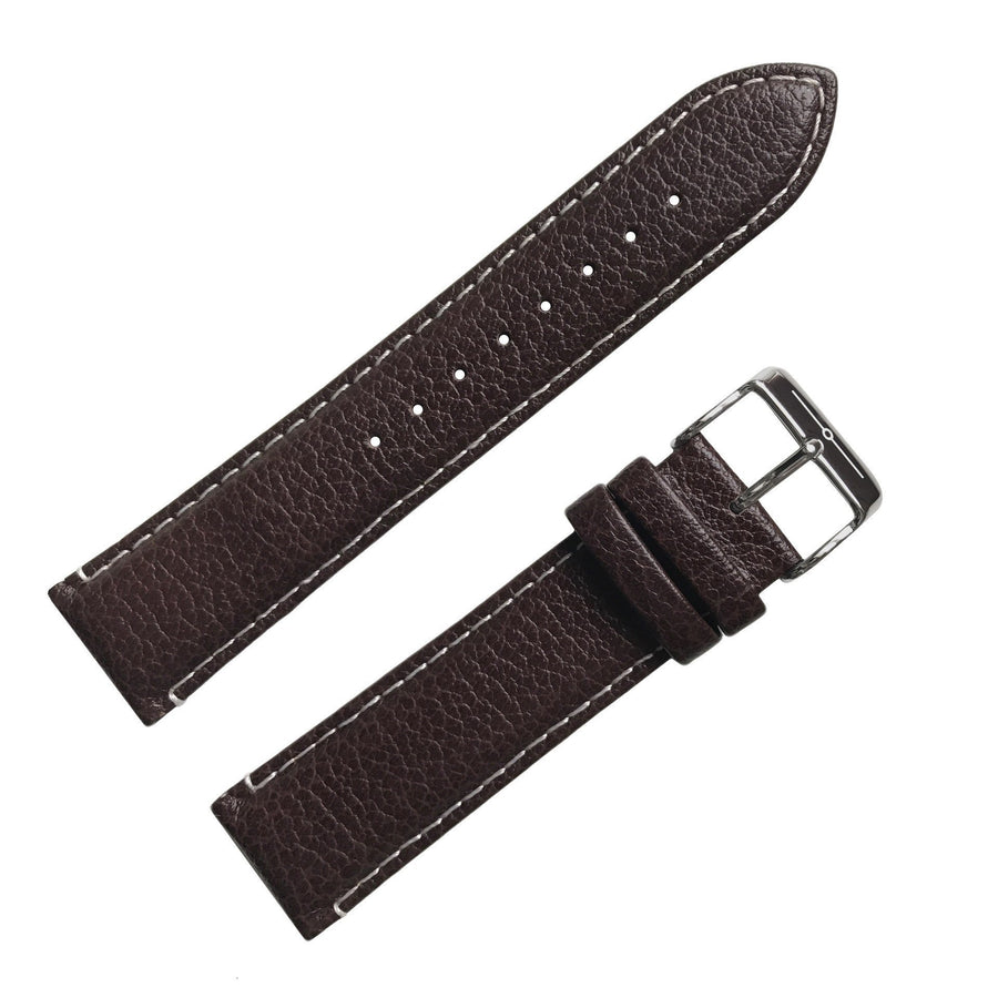 Strap - No.29 Brown Strap