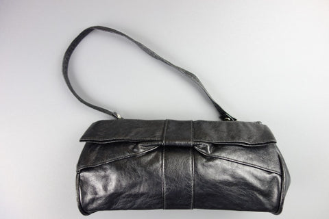 New Look Black Small Handbag