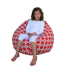 Kids Beanbag - Outdoor Warwick