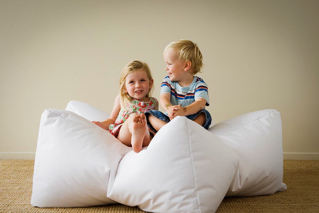 Brilliant The Beanbag Company With Custom Designs Blob Beanbags Au Gmtry Best Dining Table And Chair Ideas Images Gmtryco