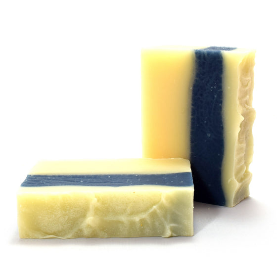 Soap - Lavender Mint Soap