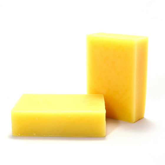 Soap - Soothing Calendula Soap