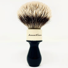 Load image into Gallery viewer, Ariana & Evans Retro Shaving Brush