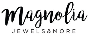 Magnolia Jewels & More