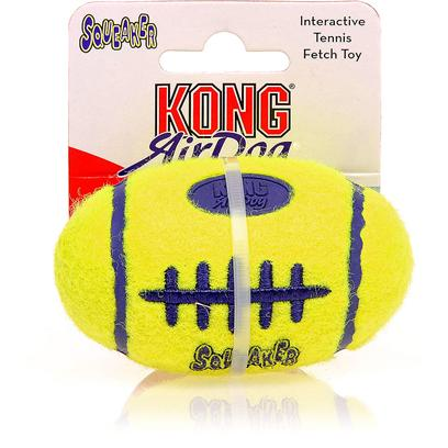 Kong Air Dog