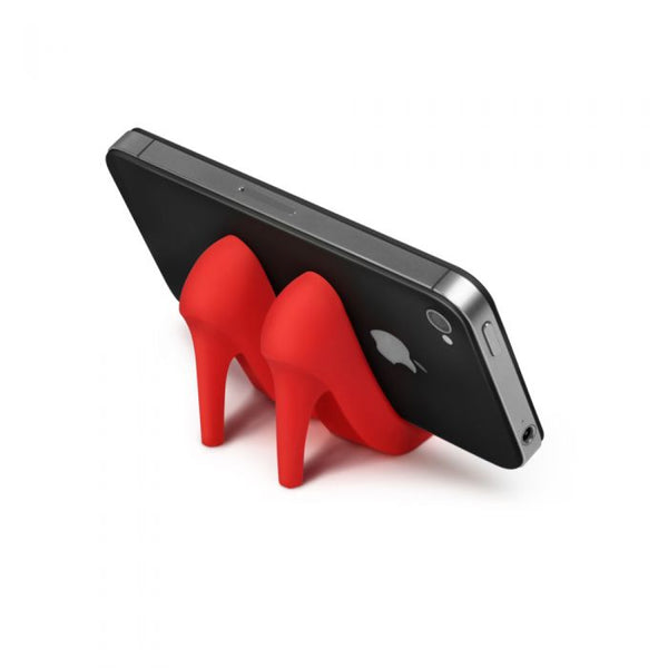 Pumped Up Phone Stand - Magnolia Jewels & More