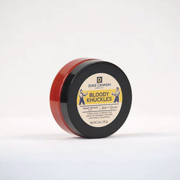 Bloody Knuckles Hand Repair Balm