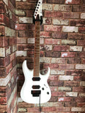 Ibanez RGD320Z - White - Music shop in Barnsley