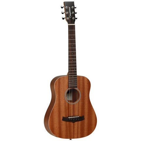 Tanglewood - Winterleaf TW2 T - Acoustic Guitars in Barnsley