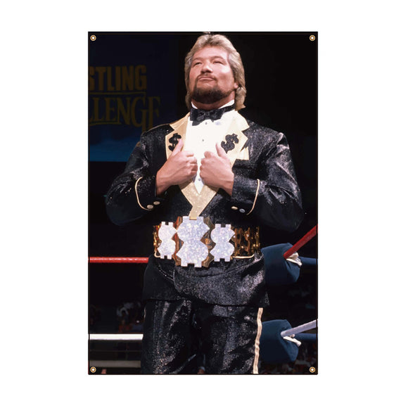 DiBiase Wall Tapestry