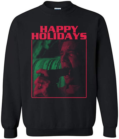 Seasonal Depression Sweatshirt