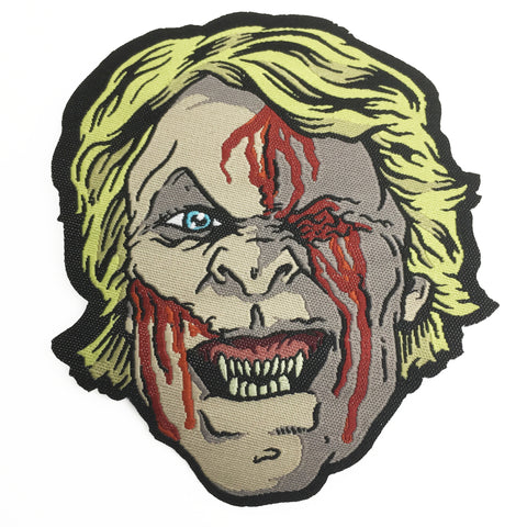 Sleepwalkers Patch