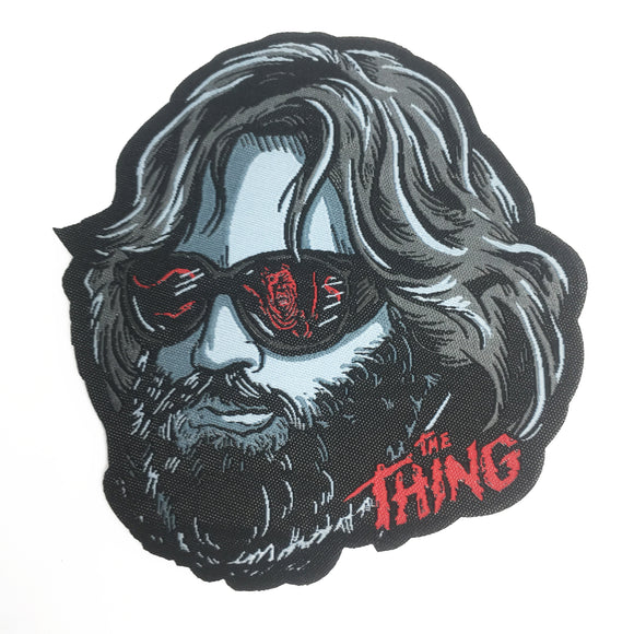 Thing Patch