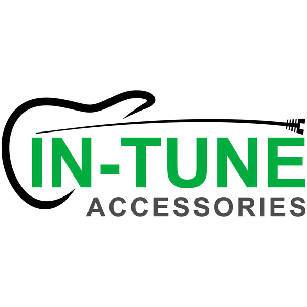In-Tune Accessories Gift Card