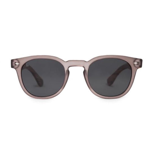 PE35 Oak Grey Sunglasses