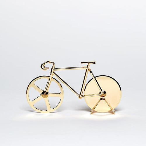 The Fixie Gold