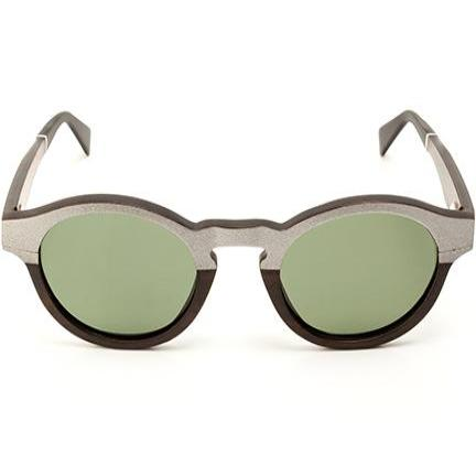 PE11 Juniper Bicolor Sunglasses