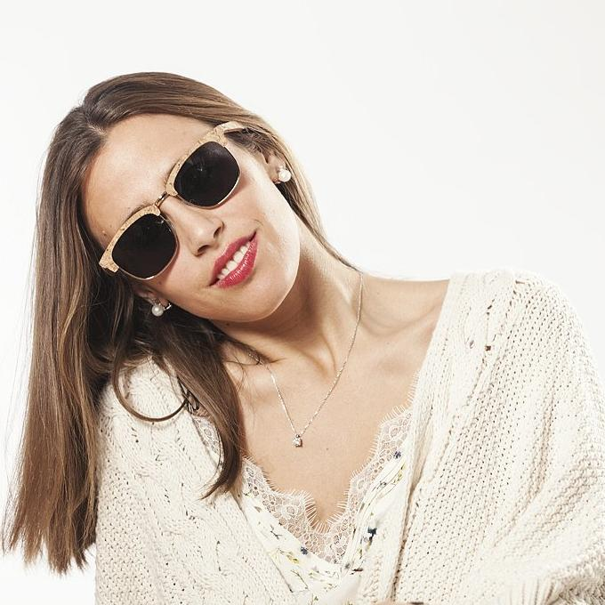 PE07 Laurel Classic Sunglasses