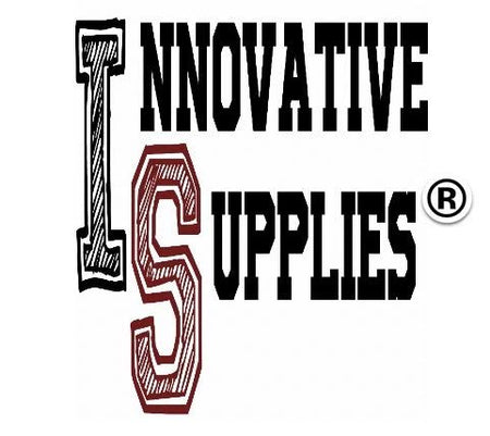 Innovative Supplies Worldwide, Inc.