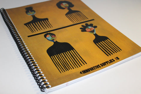 Awesome Notebooks For School