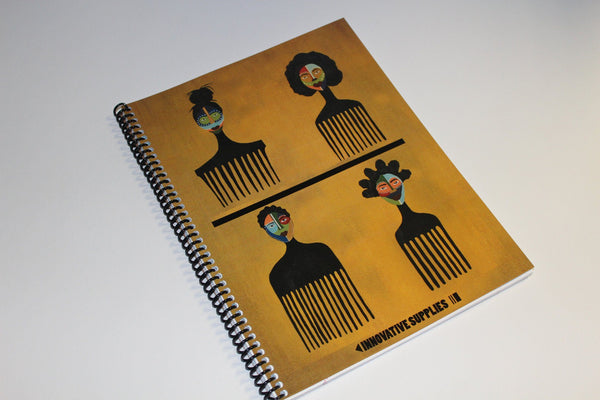 Notebooks For School