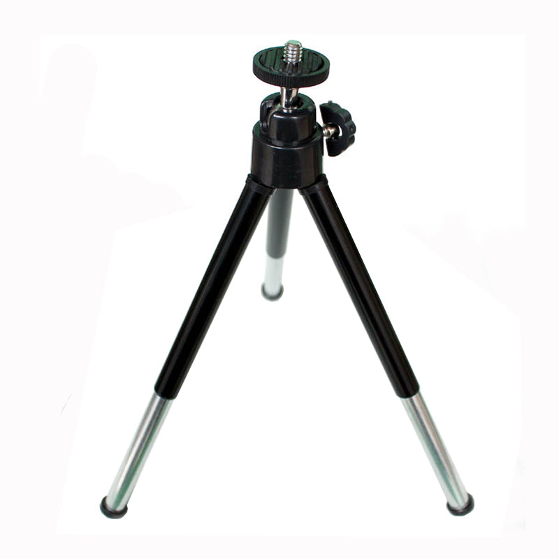 Flexible Mini Tripod for Projector and Mobile Smartphone