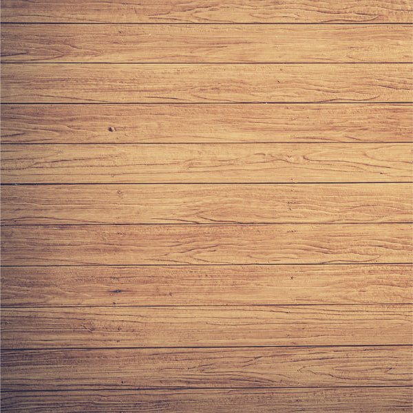 Brown Lumber Wood Timber Photo Backdrop