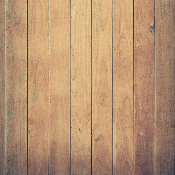 Brown Wooden Parquete Photo Backdrop