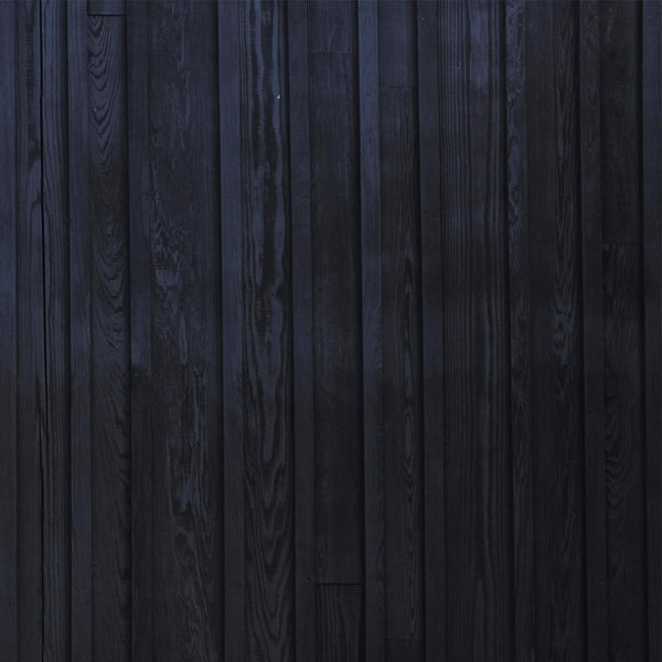 Oscure Wood Photo Backdrop
