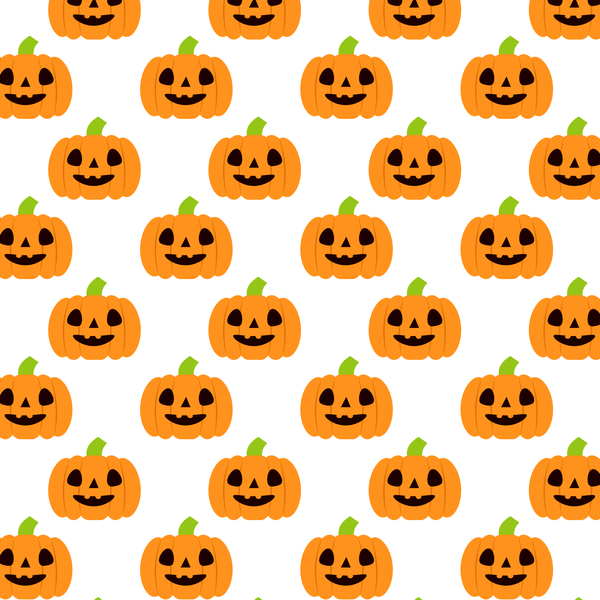 Pumpkins Photo Backdrop