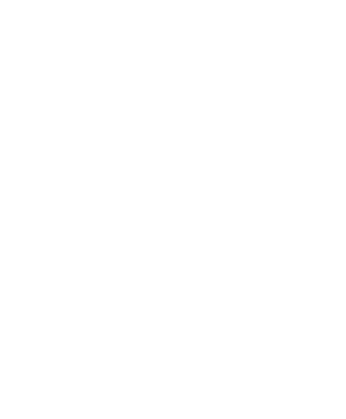 Alpha Aesthetics LLC.