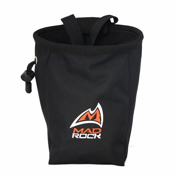 Mad Rock - chalk bag
