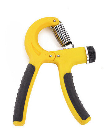 10-40 Kg Adjustable Heavy Grips Hand Trainer