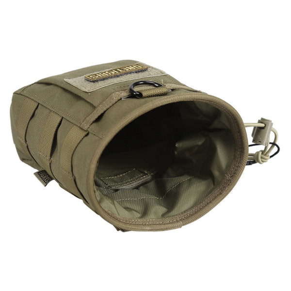 Chalk Bag for Rock Climbing