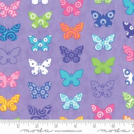 Brighten Up - Purple 22281-14