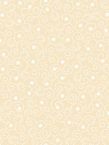 Cream & Sugar IV -Tan 2899-3T