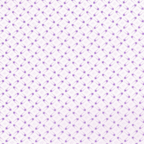Everything But the Kitchen Sink XIII - Teeny Tiles Lilac - 3311-02