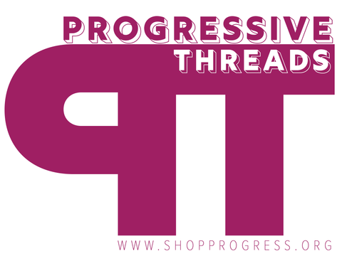 Progressive Threads