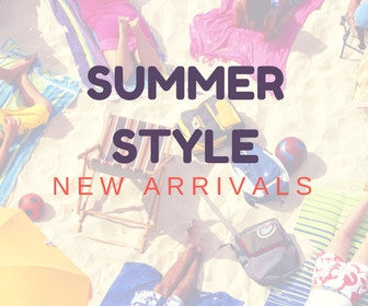 SHOP NEW STYLES