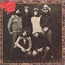 THE MARSHALL TUCKER BAND--Together Forever [Vinyl]