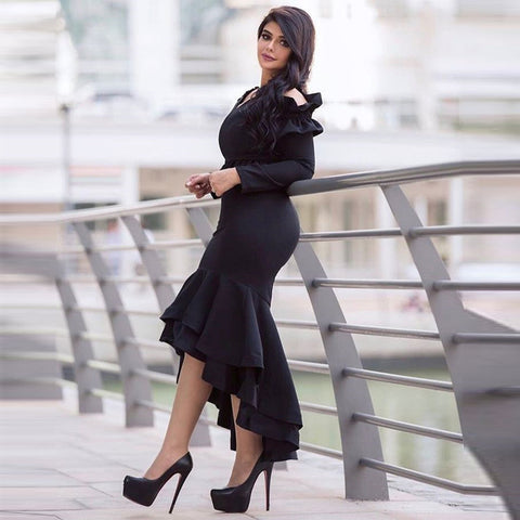 mina-al-sheikhly-salsa-2-piece-dress