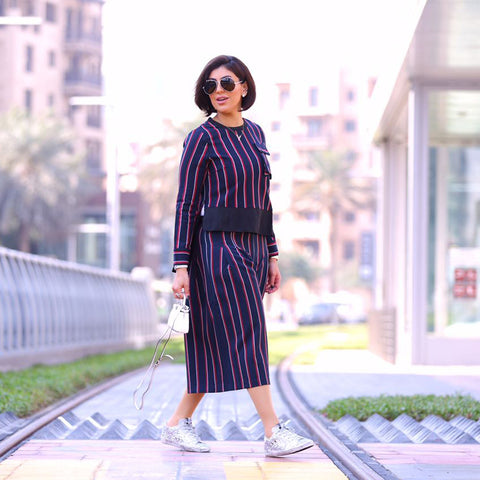 hobo-chic-striped-two-piece-co-ord