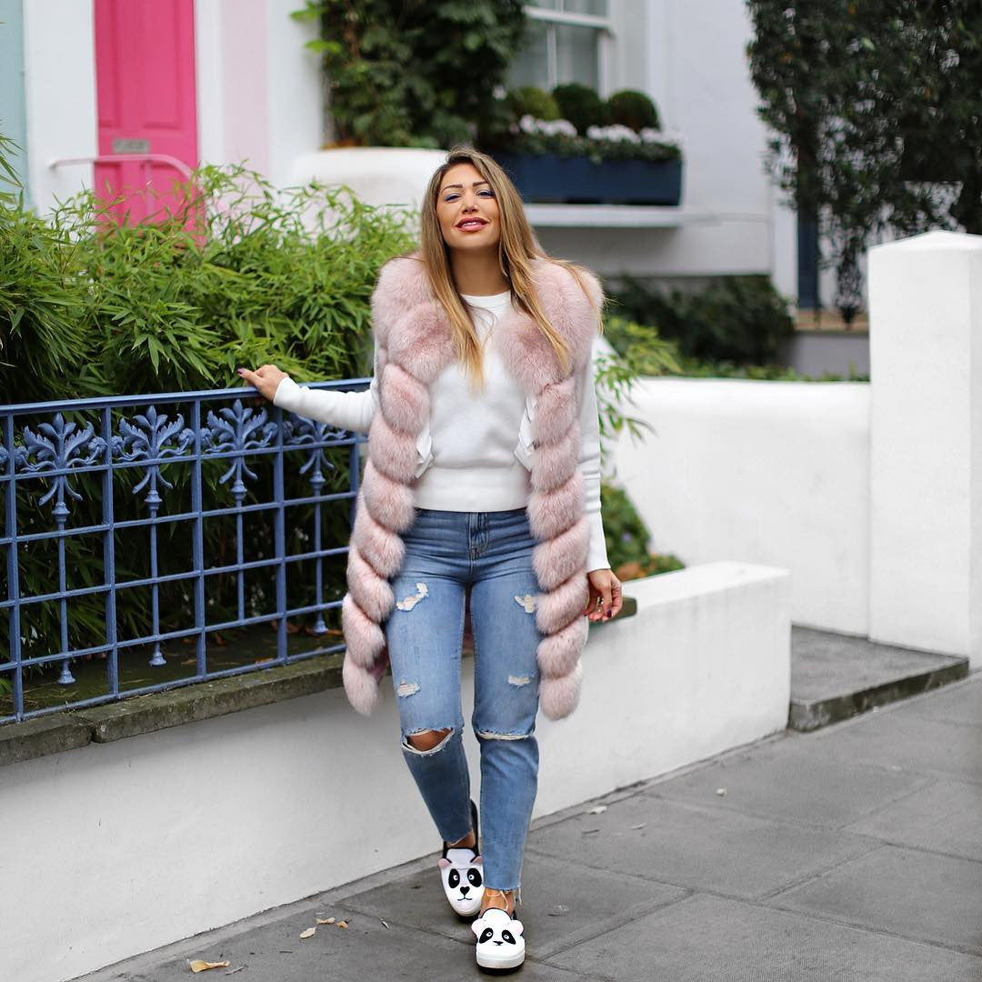 9f46dc84a66 https   www.ownthelooks.com blogs blog-articles 2019-03-28T12 37 ...