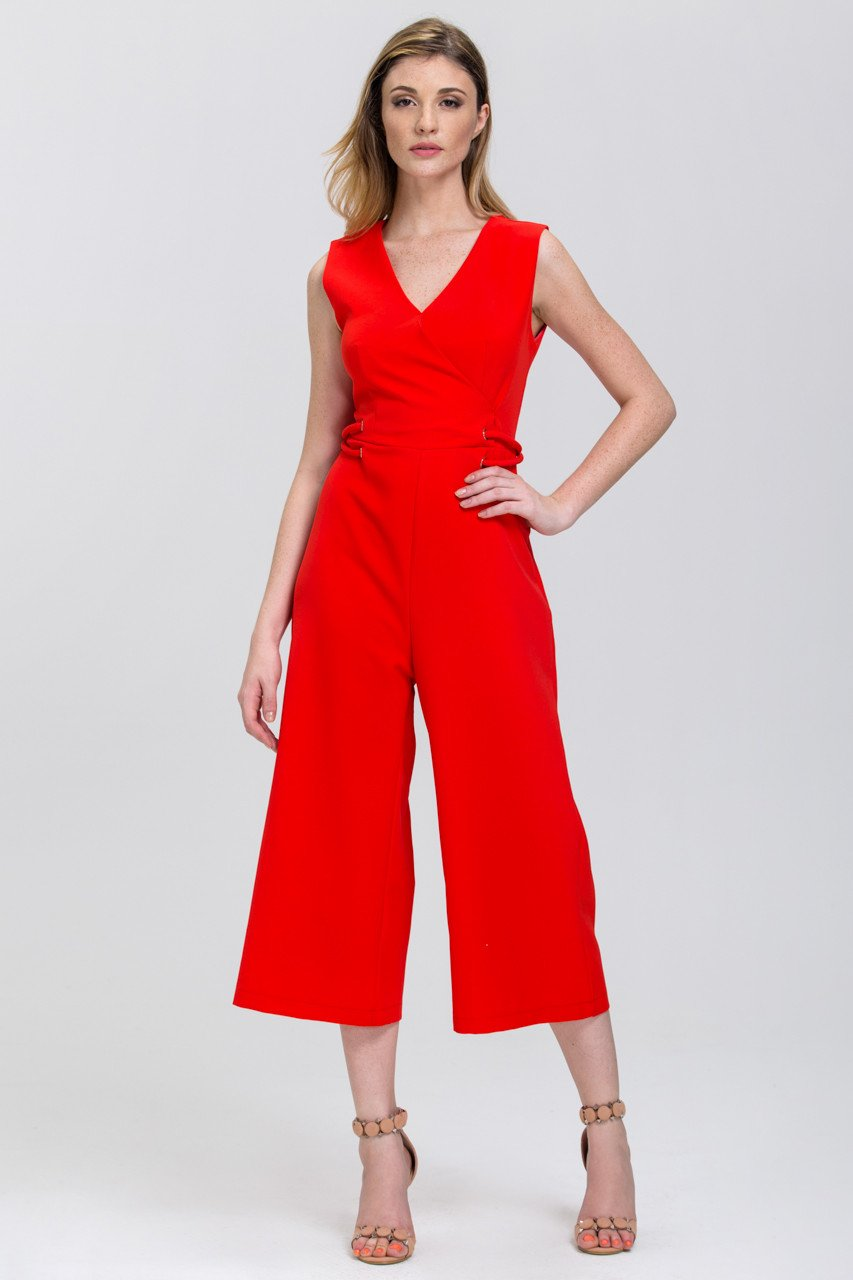 stylish dresses and jumpsuits