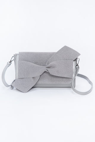 Now Detail Bow Clutch 22